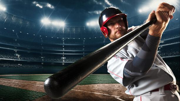 BetUS MLB